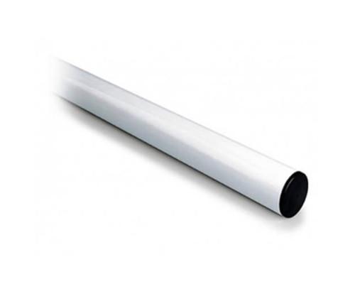 Came G0402 стрела шлагбаума 4,2 метра