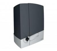 CAME BXV10AGF (801MS-0250) привод для откатных ворот