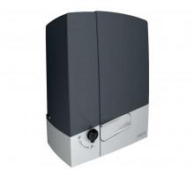 CAME BXV06AGS (801MS-0180) привод для откатных ворот