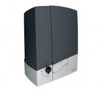 CAME BXV08AGS (801MS-0210) привод для откатных ворот