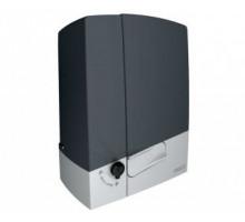 CAME BXV10AGS (801MS-0230) привод для откатных ворот