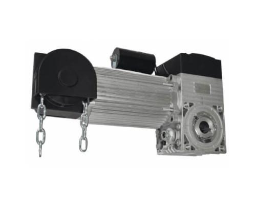 An Motors ASI50KIT привод для промышленных ворот
