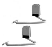Doorhan ARM 230 автоматика для распашных ворот
