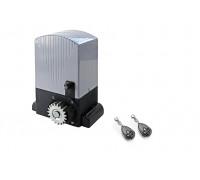 Комплект для автоматизации откатных ворот An Motors ASL500KIT