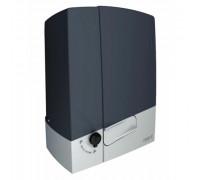 CAME BXV06AGS  автоматика для откатных ворот