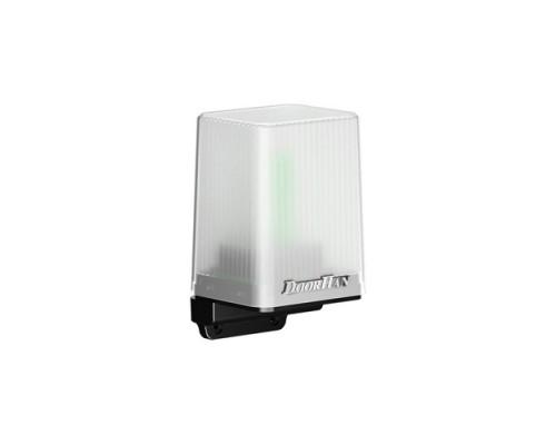 Doorhan LAMP PRO лампа сигнальная
