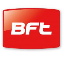 Ремонт автоматики для откатных ворот BFT