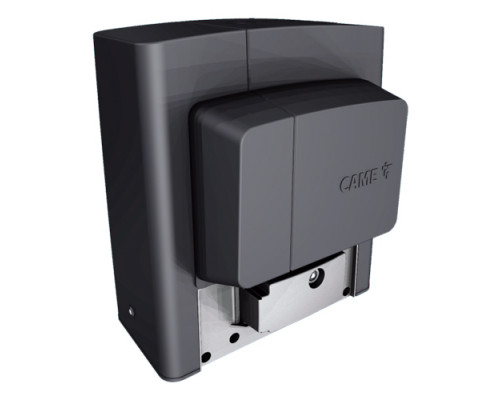Came  BK1200  BKS12AGS автоматика для откатных ворот