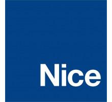 Ремонт автоматики для распашных ворот Nice