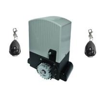 An Motors ASL500KIT автоматика для откатных ворот
